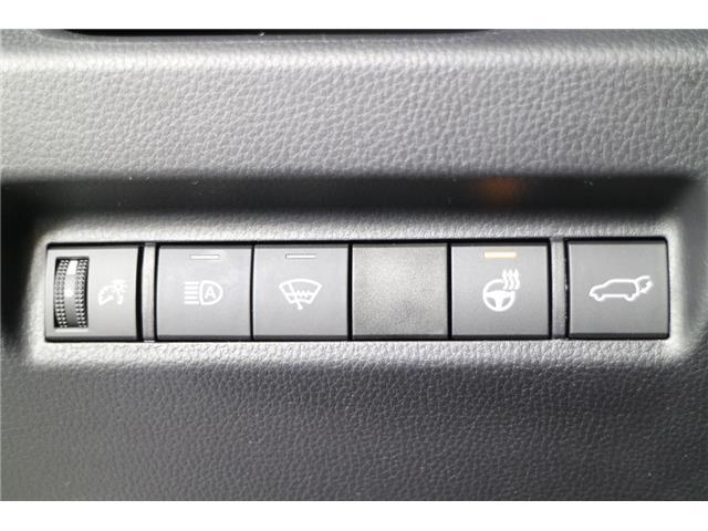 2019 Toyota RAV4 XLE (Stk: 293431) in Markham - Image 23 of 23