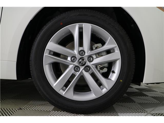 2019 Toyota Corolla Hatchback Base (Stk: 293397) in Markham - Image 8 of 22