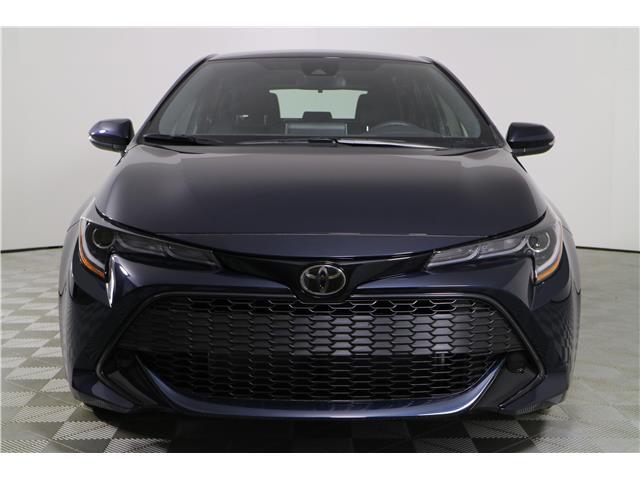 2019 Toyota Corolla Hatchback Base (Stk: 293408) in Markham - Image 2 of 18