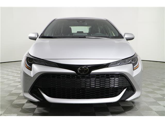 2019 Toyota Corolla Hatchback Base (Stk: 293433) in Markham - Image 2 of 18