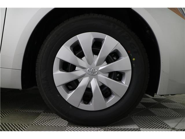 2019 Toyota Corolla Hatchback Base (Stk: 293433) in Markham - Image 8 of 18