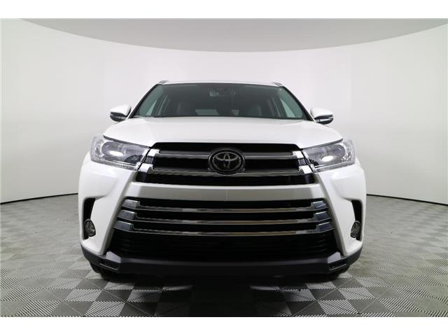 2019 Toyota Highlander XLE AWD SE Package (Stk: 293434) in Markham - Image 2 of 22