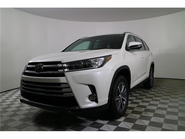 2019 Toyota Highlander XLE AWD SE Package (Stk: 293434) in Markham - Image 3 of 22