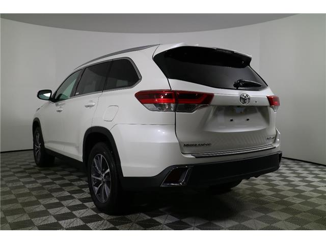 2019 Toyota Highlander XLE AWD SE Package (Stk: 293434) in Markham - Image 5 of 22