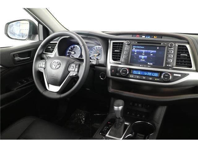 2019 Toyota Highlander XLE AWD SE Package (Stk: 293434) in Markham - Image 13 of 22