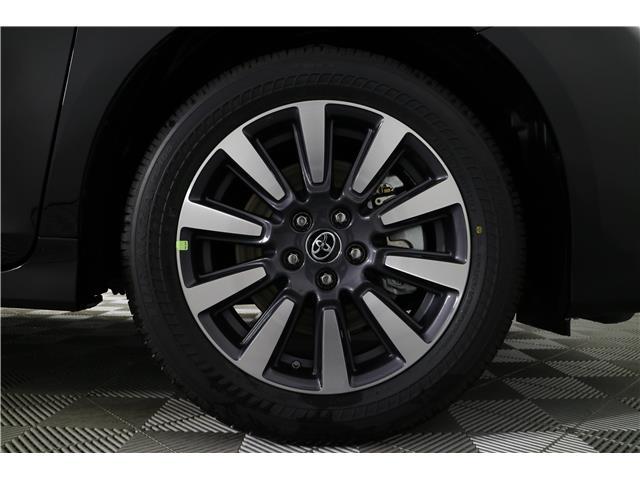 2020 Toyota Sienna LE 7-Passenger (Stk: 293403) in Markham - Image 8 of 25