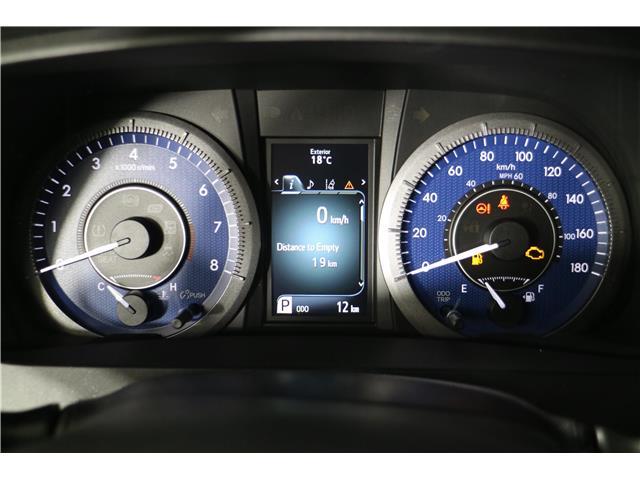 2020 Toyota Sienna LE 7-Passenger (Stk: 293403) in Markham - Image 17 of 25