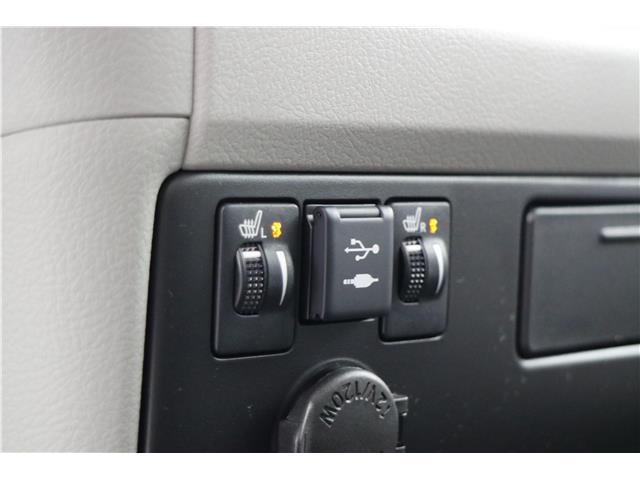 2020 Toyota Sienna LE 7-Passenger (Stk: 293403) in Markham - Image 22 of 25