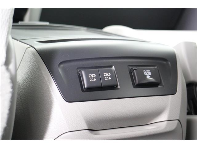2020 Toyota Sienna LE 7-Passenger (Stk: 293403) in Markham - Image 25 of 25