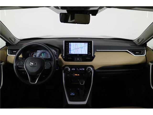 2019 Toyota RAV4 Limited (Stk: 293446) in Markham - Image 13 of 30