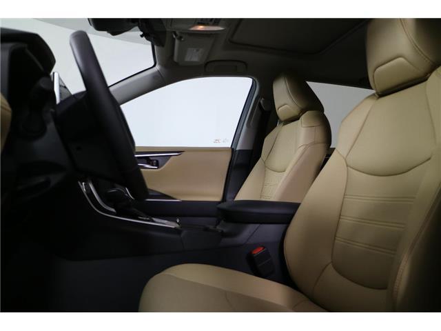 2019 Toyota RAV4 Limited (Stk: 293446) in Markham - Image 22 of 30