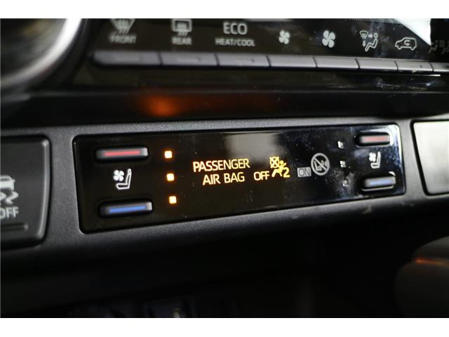 2019 Toyota RAV4 Limited (Stk: 293446) in Markham - Image 23 of 30
