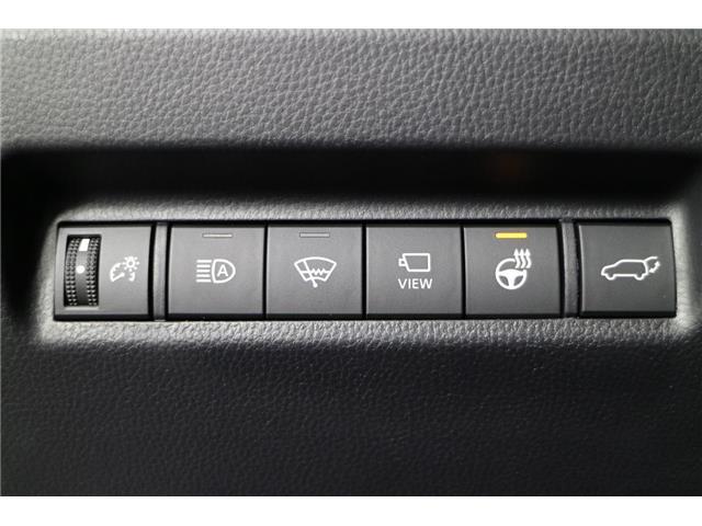 2019 Toyota RAV4 Limited (Stk: 293446) in Markham - Image 29 of 30