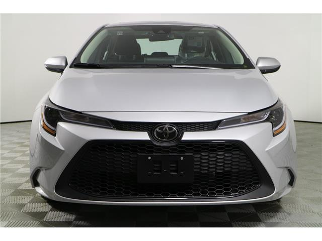 2020 Toyota Corolla LE (Stk: 293424) in Markham - Image 2 of 22