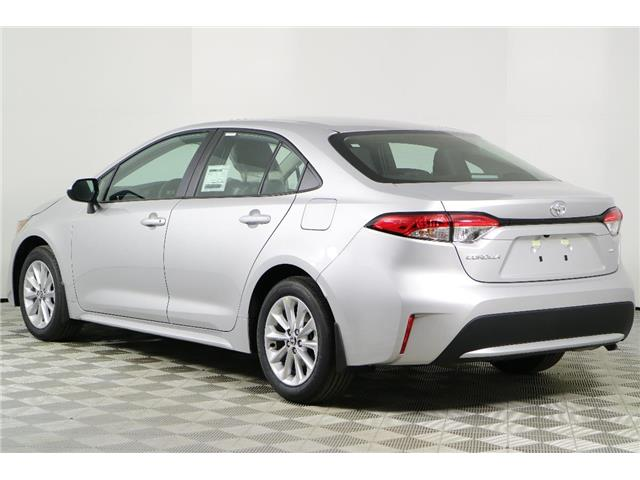 2020 Toyota Corolla LE (Stk: 293424) in Markham - Image 5 of 22
