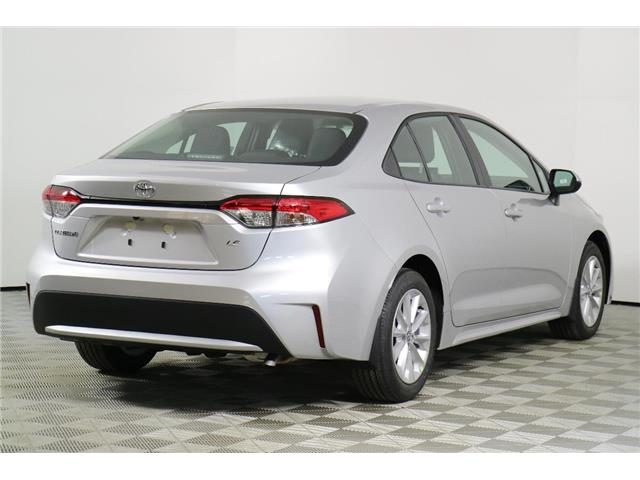 2020 Toyota Corolla LE (Stk: 293424) in Markham - Image 7 of 22