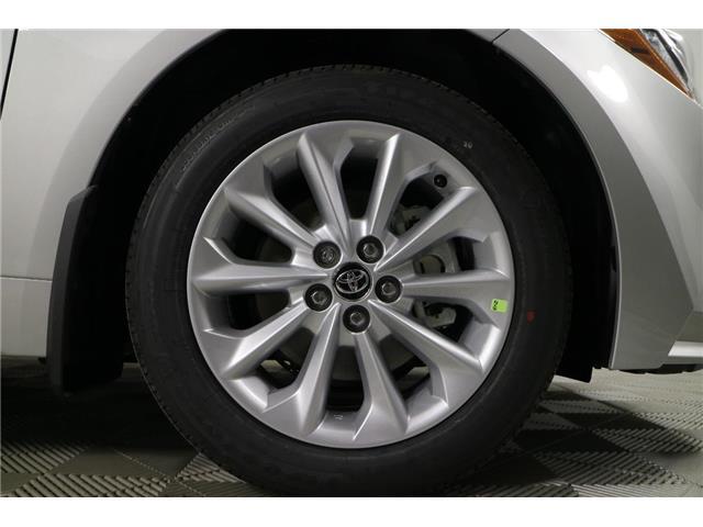 2020 Toyota Corolla LE (Stk: 293389) in Markham - Image 8 of 22