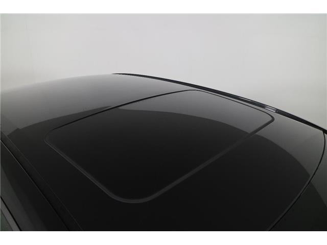 2020 Toyota Corolla LE (Stk: 293386) in Markham - Image 2 of 22