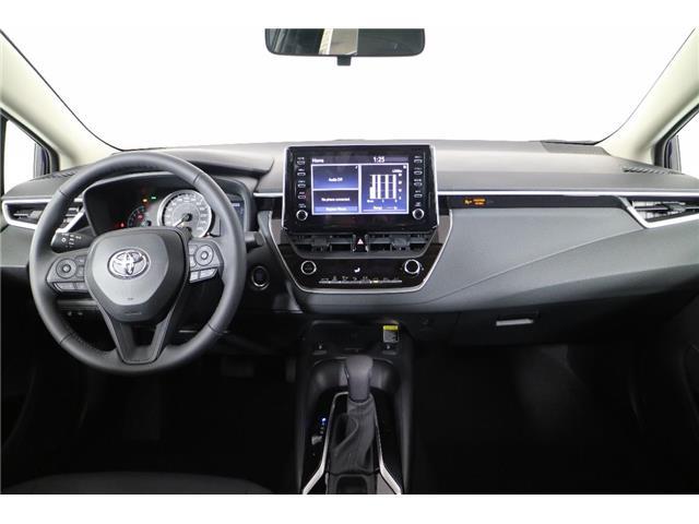 2020 Toyota Corolla LE (Stk: 293386) in Markham - Image 12 of 22