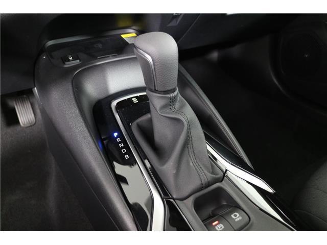 2020 Toyota Corolla LE (Stk: 293386) in Markham - Image 16 of 22