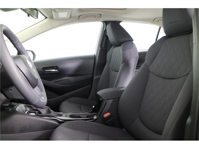2020 Toyota Corolla LE (Stk: 293386) in Markham - Image 19 of 22