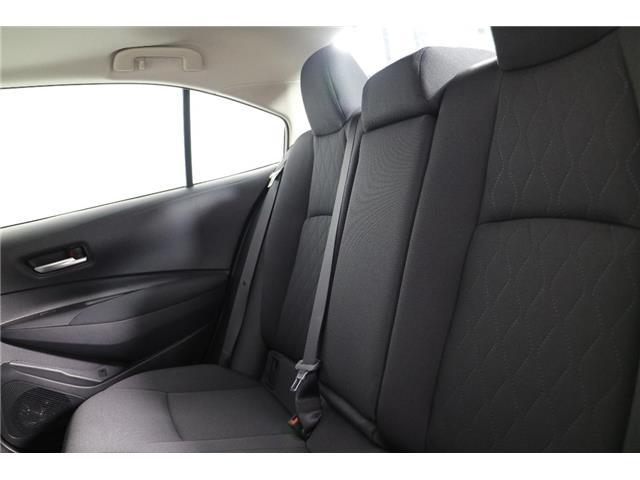 2020 Toyota Corolla LE (Stk: 293386) in Markham - Image 21 of 22