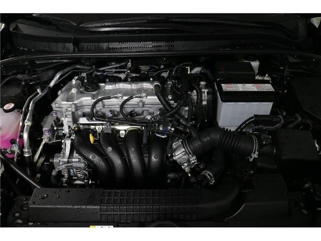 2020 Toyota Corolla LE (Stk: 293385) in Markham - Image 10 of 22