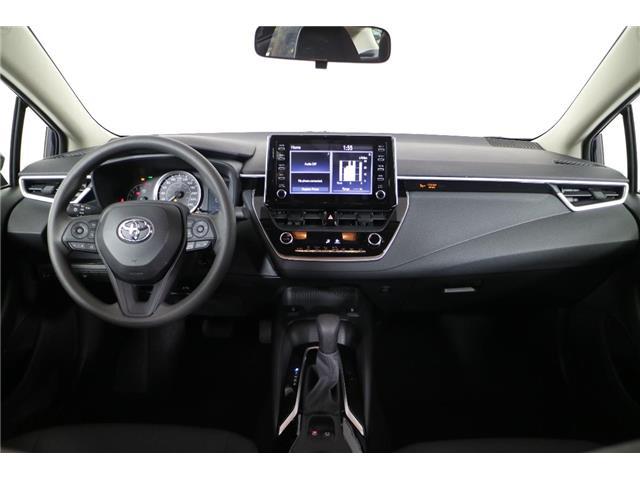 2020 Toyota Corolla LE (Stk: 293427) in Markham - Image 11 of 20