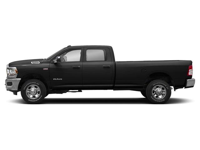 2019 RAM 3500 Limited (Stk: K586001) in Abbotsford - Image 2 of 9