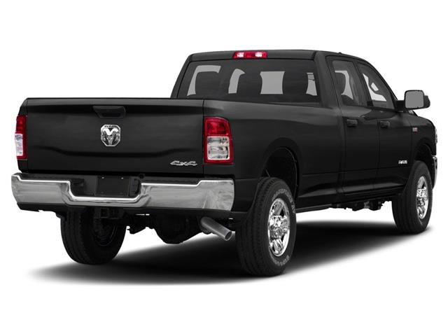 2019 RAM 3500 Limited (Stk: K586001) in Abbotsford - Image 3 of 9