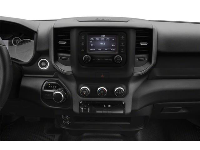 2019 RAM 3500 Limited (Stk: K586001) in Abbotsford - Image 7 of 9