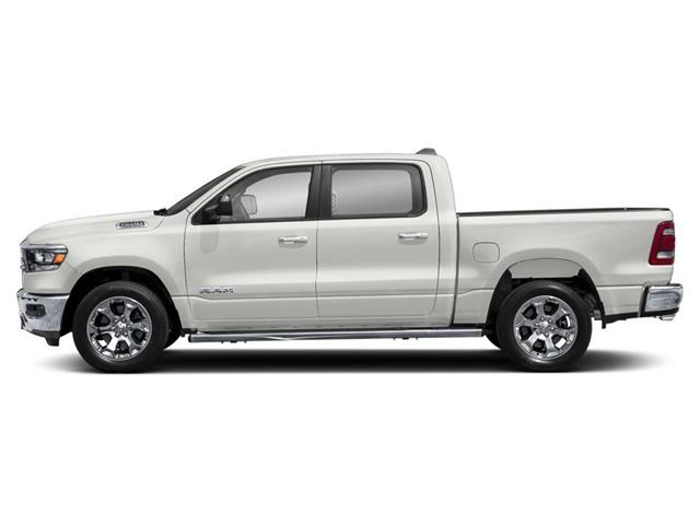 2019 RAM 1500 Limited (Stk: K863324) in Abbotsford - Image 2 of 9