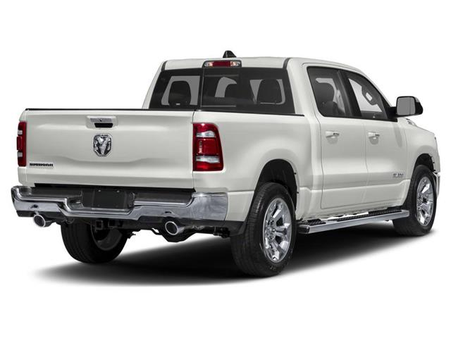 2019 RAM 1500 Limited (Stk: K863324) in Abbotsford - Image 3 of 9