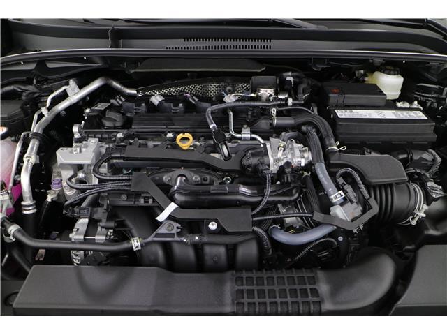 2020 Toyota Corolla XSE (Stk: 293426) in Markham - Image 9 of 11