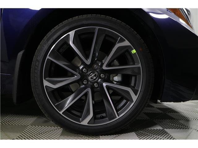 2020 Toyota Corolla SE (Stk: 293395) in Markham - Image 8 of 11