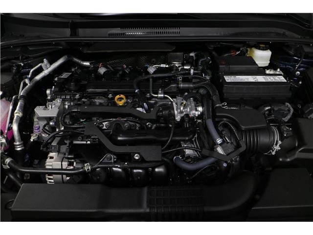 2020 Toyota Corolla SE (Stk: 293395) in Markham - Image 9 of 11
