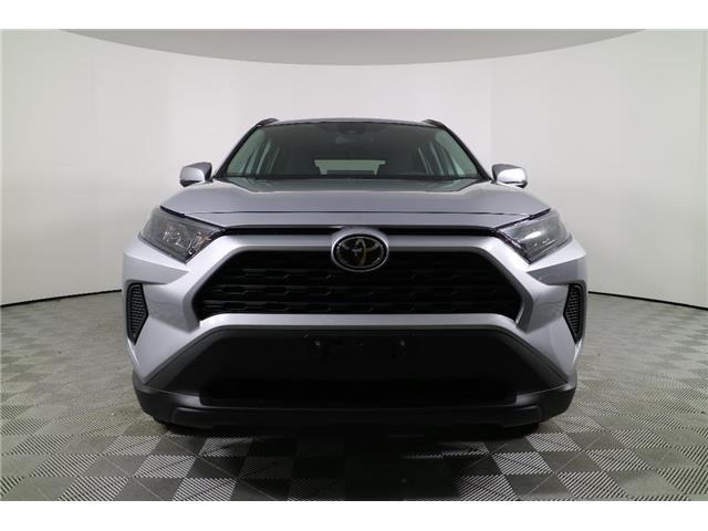 2019 Toyota RAV4 LE (Stk: 293430) in Markham - Image 2 of 21