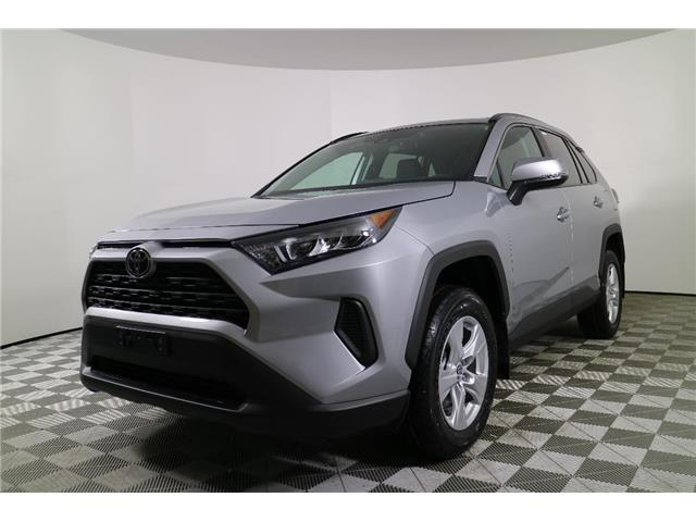 2019 Toyota RAV4 LE (Stk: 293428) in Markham - Image 3 of 21
