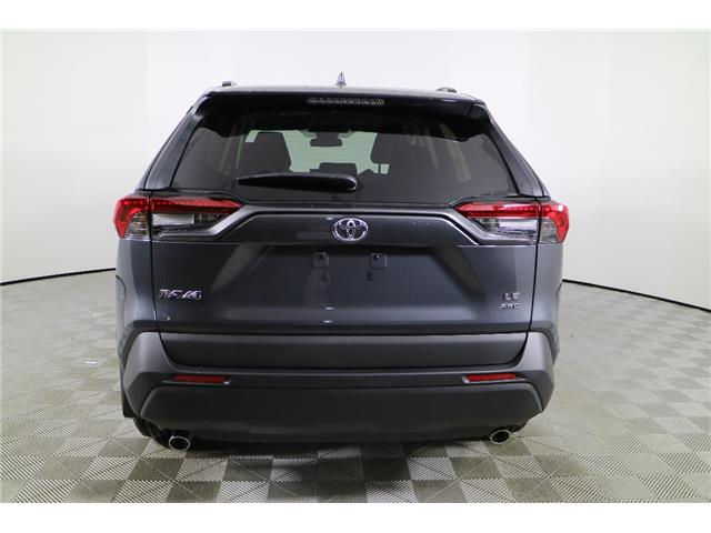 2019 Toyota RAV4 LE (Stk: 293437) in Markham - Image 6 of 22