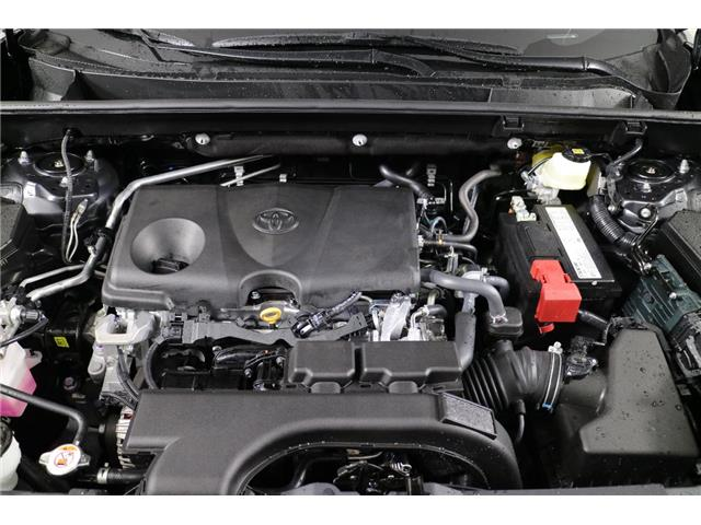 2019 Toyota RAV4 LE (Stk: 293437) in Markham - Image 11 of 22