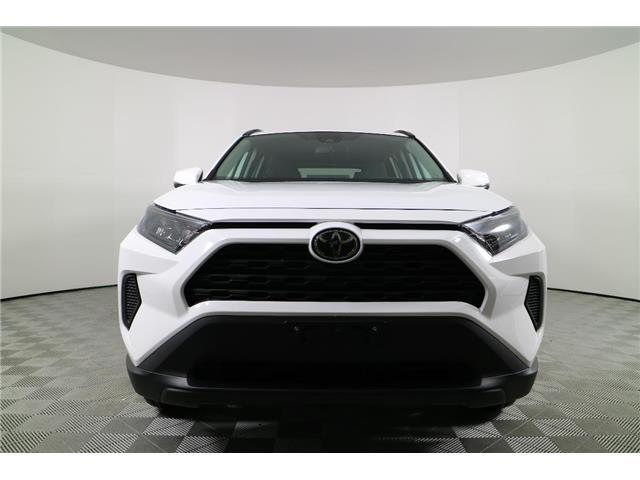 2019 Toyota RAV4 LE (Stk: 293436) in Markham - Image 2 of 21