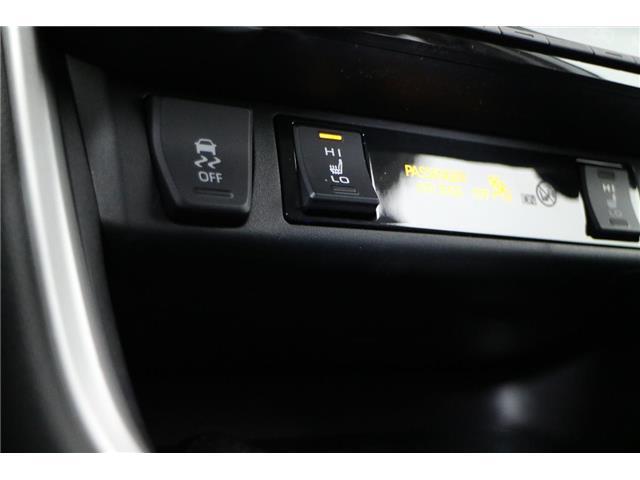2019 Toyota RAV4 LE (Stk: 293436) in Markham - Image 19 of 21