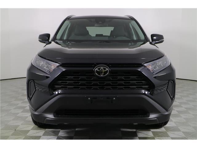 2019 Toyota RAV4 LE (Stk: 293420) in Markham - Image 2 of 22