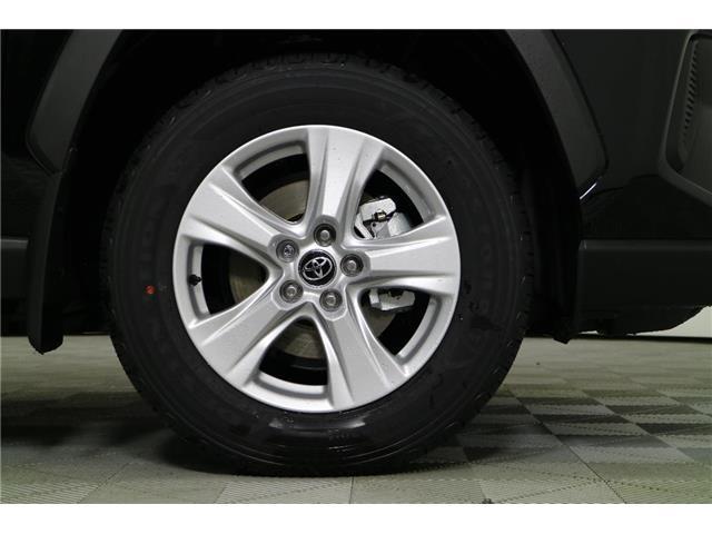 2019 Toyota RAV4 LE (Stk: 293420) in Markham - Image 8 of 22