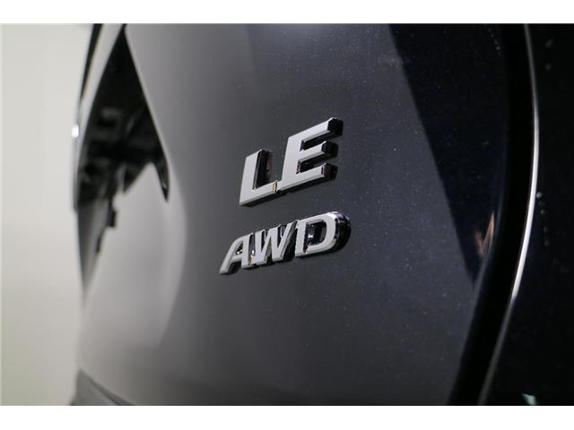 2019 Toyota RAV4 LE (Stk: 293420) in Markham - Image 11 of 22