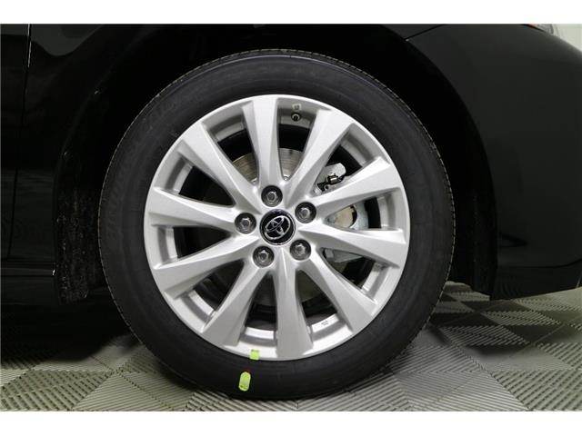 2019 Toyota Camry SE (Stk: 293414) in Markham - Image 8 of 21