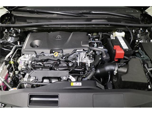 2019 Toyota Camry SE (Stk: 293414) in Markham - Image 9 of 21