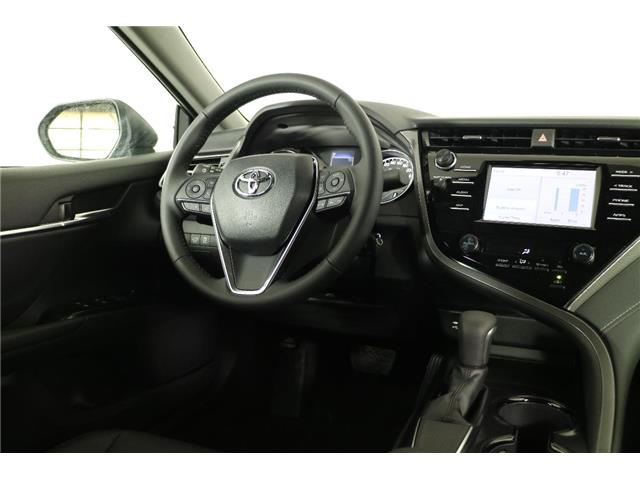 2019 Toyota Camry SE (Stk: 293414) in Markham - Image 11 of 21