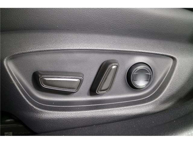 2019 Toyota Camry SE (Stk: 293414) in Markham - Image 18 of 21