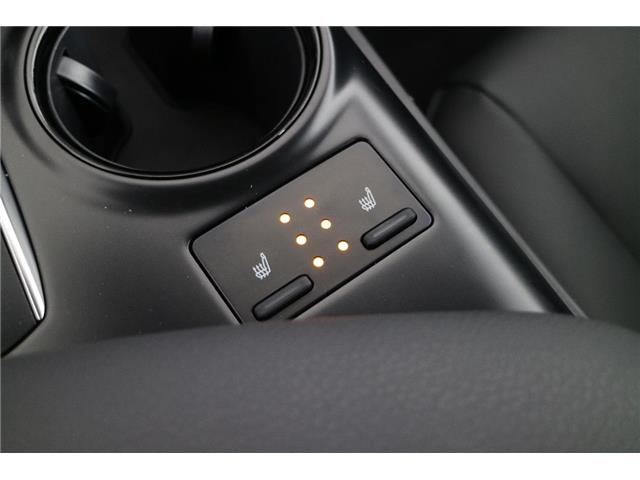 2019 Toyota Camry SE (Stk: 293414) in Markham - Image 19 of 21